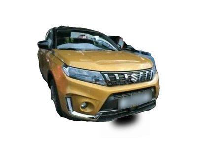 gebraucht Suzuki Vitara 1.4 COMFORT HYBRID