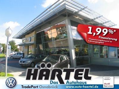 gebraucht VW Caravelle T6Comfortline 4Motion LR 8-Sitzer 2.0 T