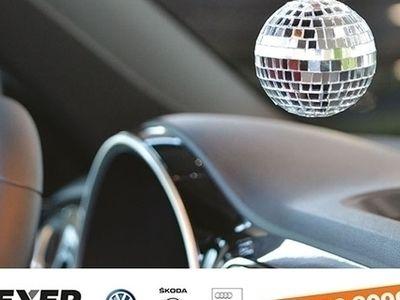 gebraucht Mercedes GLK220 CDI BlueEfficiency DPF