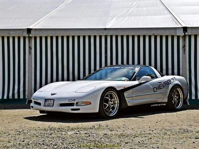 verkauft corvette c5 klappenauspuff h gebraucht 1999 km in herne. Black Bedroom Furniture Sets. Home Design Ideas
