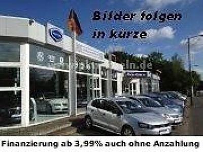 gebraucht Hyundai Veloster 1.6 DCT Trend*PTS*START/STOP*KLiMA