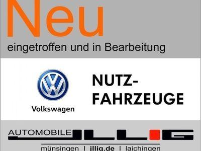 gebraucht VW Amarok 3.0 TDI DSG 4Motion Highline Xenon Navi