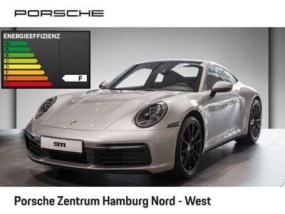 gebraucht Porsche 911 Carrera (992)
