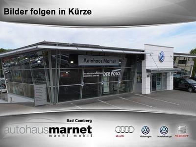 "gebraucht VW Golf Cabriolet VI 1.4 TSI PDC ""Climatronic"""