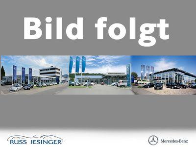 gebraucht Mercedes GLE63 AMG S AMG 4MATIC Coupé COMAND*DISTRONIC*ILS*