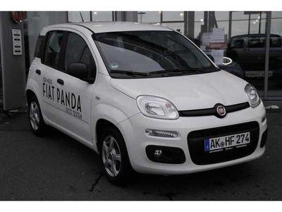 gebraucht Fiat Panda 1.2 Easy