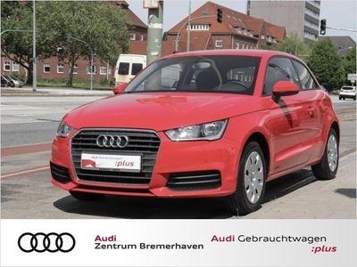 used Audi A1 1.0 TFSI ultra 70 kW (95 PS) 5-Gang