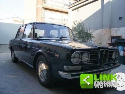 gebraucht Lancia 2000