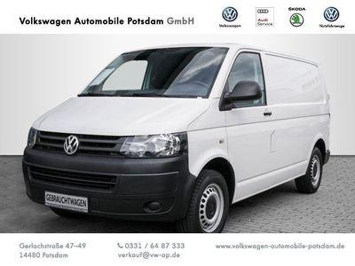 gebraucht VW Transporter T5 Kasten T5 Transporter KastenT5 Transp