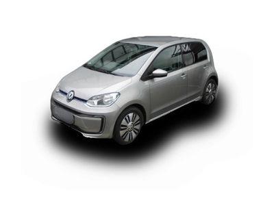 gebraucht VW e-up! up! HighClimatronic, Sitzh. ZV usw AL