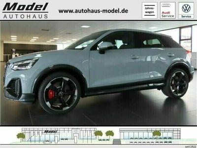 gebraucht Audi S2 | Pano | Matrix | B&O | Rückfahrkamera |VOLL