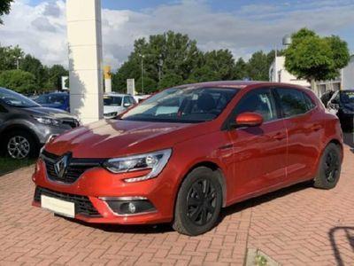 gebraucht Renault Mégane EXPERIENCE
