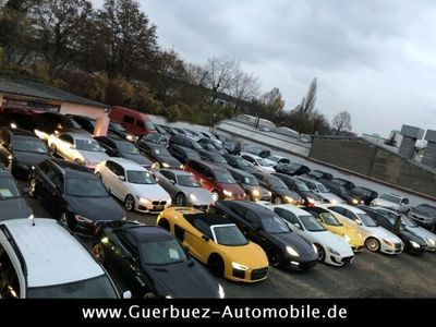 gebraucht Opel Vectra GTS Vectra C Lim.Navi ALU 17*TÜV SHZG 2.HD