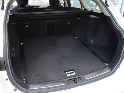 gebraucht Toyota Avensis 1,6 D-4D Comfort Klima Kamera ZV mit FB