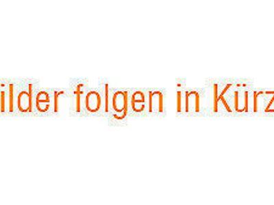 used Fiat Multipla 1.9 JTD Emotion   Euro4   Leder   Klima