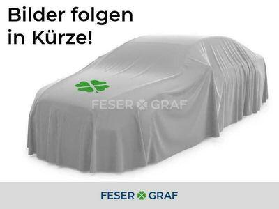 gebraucht VW Caddy Maxi Caddy Maxi Kasten BasisKABasis 75