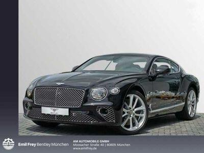 gebraucht Bentley Continental GT Continental GT NEWMulliner, Centenary, City, T