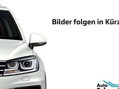 gebraucht Audi A1 Sportback 1.6 TDI S-tronic Sport Bluetooth Navi