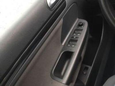 gebraucht VW Golf 1.4 TSI