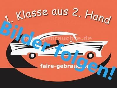gebraucht Peugeot 205 407 SW HDiBi-Turbo Platinum