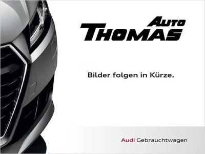 gebraucht Audi TT Coupé 2.0 TFSI S tronic XENON+NAVI+PDC