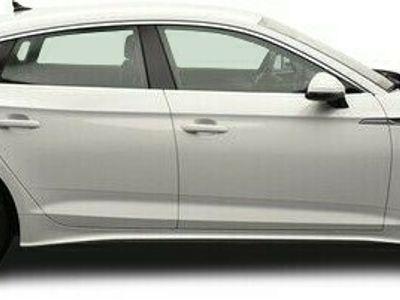 gebraucht Audi A5 Sportback A5 40 TFSI S-tronic Advanced 5.Sitze/Matrix/Navi