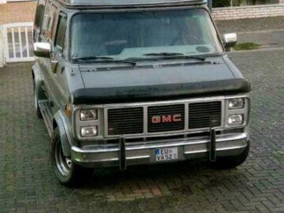 gebraucht Chevrolet 2500