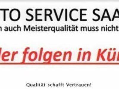 käytetty Fiat Ducato Kasten 11 2.0 JTD Radstand 2850