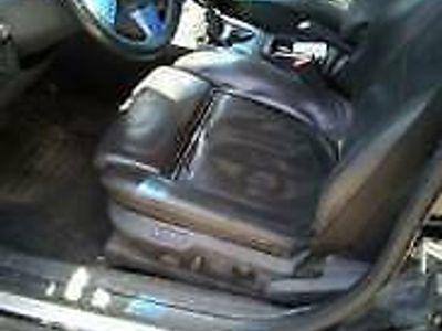 gebraucht Opel Signum 2.2 direkt