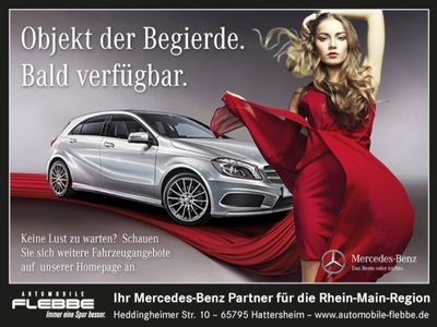 gebraucht Mercedes SLK200 CGI BlueEfficiency