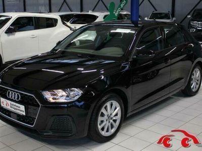 gebraucht Audi A1 Sportback 30 TFSI OPF S-TRONIC ADVANCED NAVI