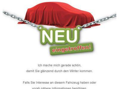 gebraucht Audi Quattro S Line Competition*ROTOR*NAVI*VOLL