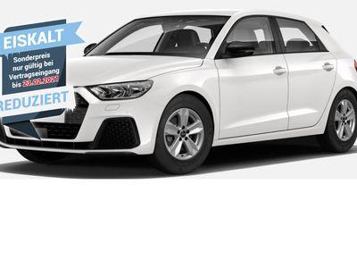 gebraucht Audi A1 Sportback 30 TFSI 110 AdvKey APS+ in Achern