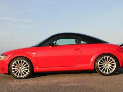 gebraucht Audi Quattro QUATTRO Sport