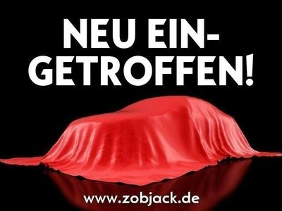 gebraucht Opel Astra ST Innovation 1.6 CDTI Automatik,Navi,LED