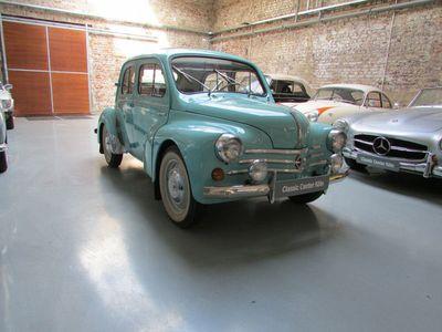 gebraucht Renault R4