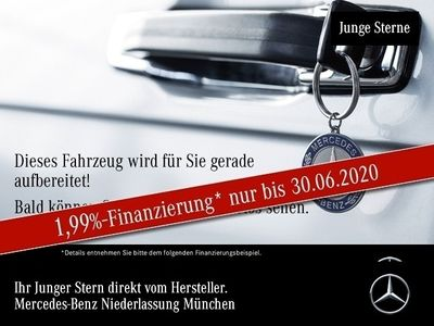 gebraucht Mercedes G63 AMG AMG designo Exkl-Paket Driversp Stdhzg SHD