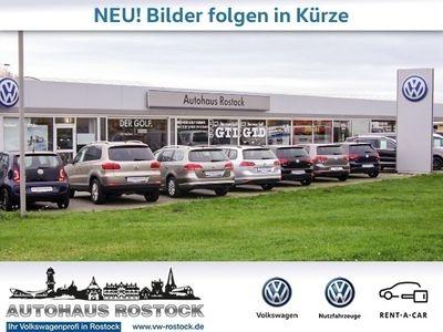 gebraucht VW Passat Variant Comfortline 1.4 TSI (ACT)
