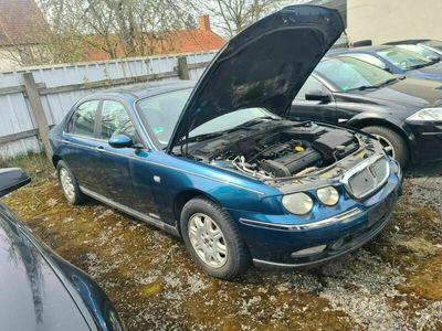 gebraucht Rover 75 1.8 Classic