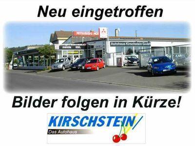 used Mitsubishi Outlander 2.2 DI-D 4WD Top Navi Leder 7-Sitzer
