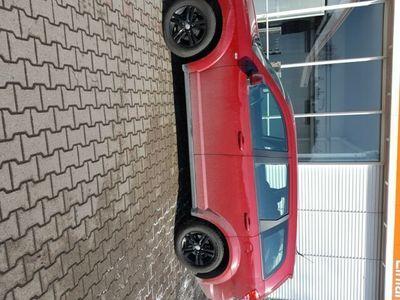 gebraucht Dodge Journey 2.0 CRD SE