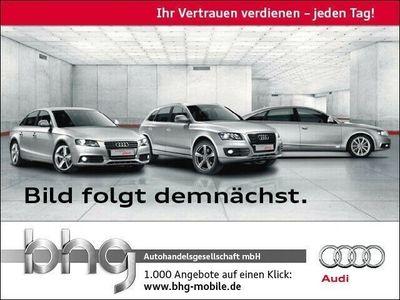 gebraucht Audi A6 Avant 40 TDI S Tronic LED/Pano/Navi/ACC