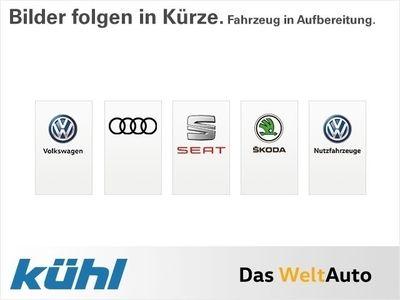 gebraucht VW Caddy 1.4 TSI BMT Trendline