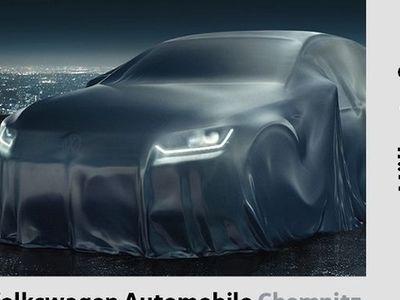 gebraucht VW Touran Comfortline 1.4 TSI DSG *ergoActive Sitz*