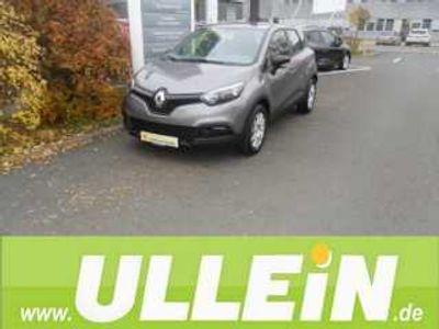 käytetty Renault Clio Experience