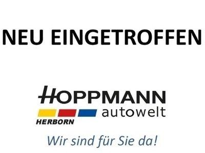 gebraucht Opel Astra nza 1.4 Innovation Navi 17 Zoll