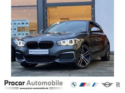 gebraucht BMW M140 xDrive A Special Edition