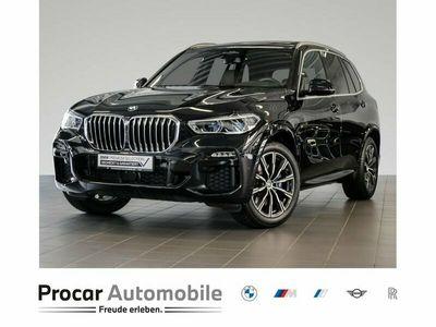 gebraucht BMW X5 FahrzeugdatenVerbrauch und UmweltFinanzierungLeasingFiliale