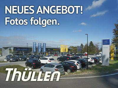 gebraucht Opel Corsa Selection 1.2