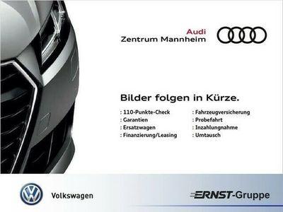 gebraucht Audi A3 Sportback S line